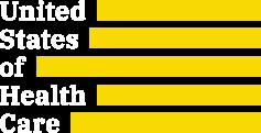 logo United States of Healthcare