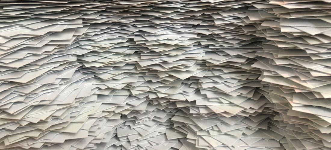 pile-papers-hero-imag